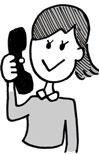 相談電話.jpg